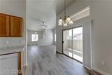 8805 Jeffreys Street - Photo 17