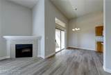 8805 Jeffreys Street - Photo 18