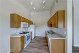 8805 Jeffreys Street - Photo 19