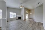 8805 Jeffreys Street - Photo 2