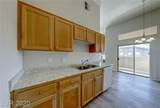 8805 Jeffreys Street - Photo 20