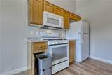 8805 Jeffreys Street - Photo 22
