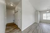 8805 Jeffreys Street - Photo 23