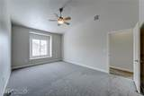 8805 Jeffreys Street - Photo 25