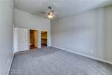 8805 Jeffreys Street - Photo 26