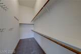 8805 Jeffreys Street - Photo 28