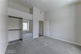 8805 Jeffreys Street - Photo 31