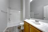 8805 Jeffreys Street - Photo 33