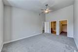 8805 Jeffreys Street - Photo 4