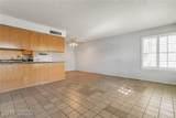 1377 Lorilyn Avenue - Photo 8
