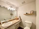 4312 Maneilly Drive - Photo 12