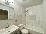 4312 Maneilly Drive - Photo 16