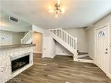 4312 Maneilly Drive - Photo 3