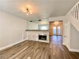 4312 Maneilly Drive - Photo 4
