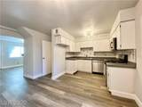 4312 Maneilly Drive - Photo 8