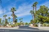916 Sun Wood Drive - Photo 25