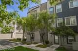 9050 Tropicana Avenue - Photo 32