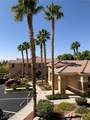 1050 Cactus Avenue - Photo 1