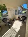 7944 Diamond Rock Way - Photo 2