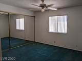 7808 Clarkdale Drive - Photo 10