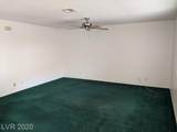 7808 Clarkdale Drive - Photo 4