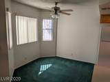 7808 Clarkdale Drive - Photo 5
