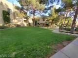 601 Cabrillo Circle - Photo 19