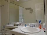 2768 Lodestone Drive - Photo 14
