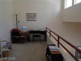 2768 Lodestone Drive - Photo 16
