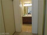 2768 Lodestone Drive - Photo 19