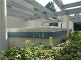 2768 Lodestone Drive - Photo 2