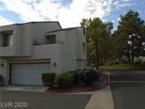 2768 Lodestone Drive - Photo 27