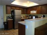 2768 Lodestone Drive - Photo 7