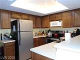 2768 Lodestone Drive - Photo 9