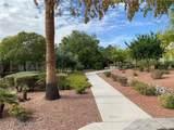 10809 Garden Mist Drive - Photo 49
