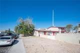 5232 Pebble Beach Boulevard - Photo 3