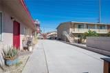 5232 Pebble Beach Boulevard - Photo 5