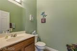 10523 Gold Shadow Avenue - Photo 11