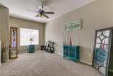 10523 Gold Shadow Avenue - Photo 12