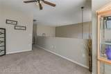 10523 Gold Shadow Avenue - Photo 13