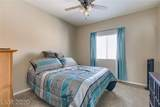 10523 Gold Shadow Avenue - Photo 14