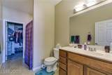 10523 Gold Shadow Avenue - Photo 16