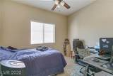 10523 Gold Shadow Avenue - Photo 17