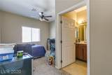 10523 Gold Shadow Avenue - Photo 18