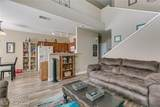 10523 Gold Shadow Avenue - Photo 4