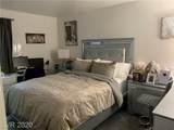4450 Sandy River Drive - Photo 5