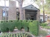 555 Silverado Ranch Boulevard - Photo 11