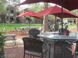 555 Silverado Ranch Boulevard - Photo 23
