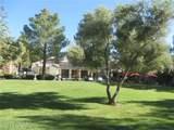 555 Silverado Ranch Boulevard - Photo 3