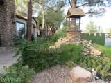 555 Silverado Ranch Boulevard - Photo 9